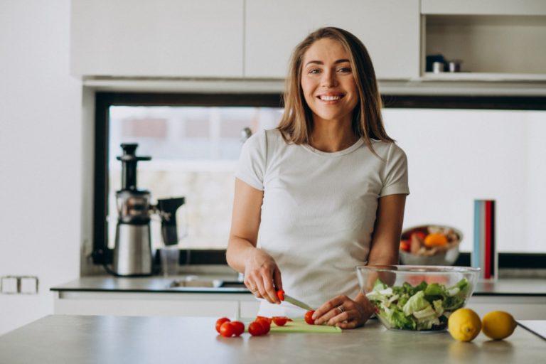 Educación nutricional y consejo dietético