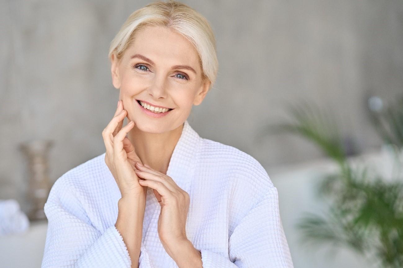 Todo lo que debes saber sobre el better-aging la nueva técnica para hacer frente al envejecimiento