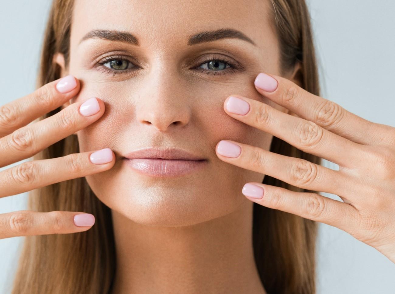 Mejores tratamientos de medicina estética para después del verano